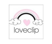 loveclip7